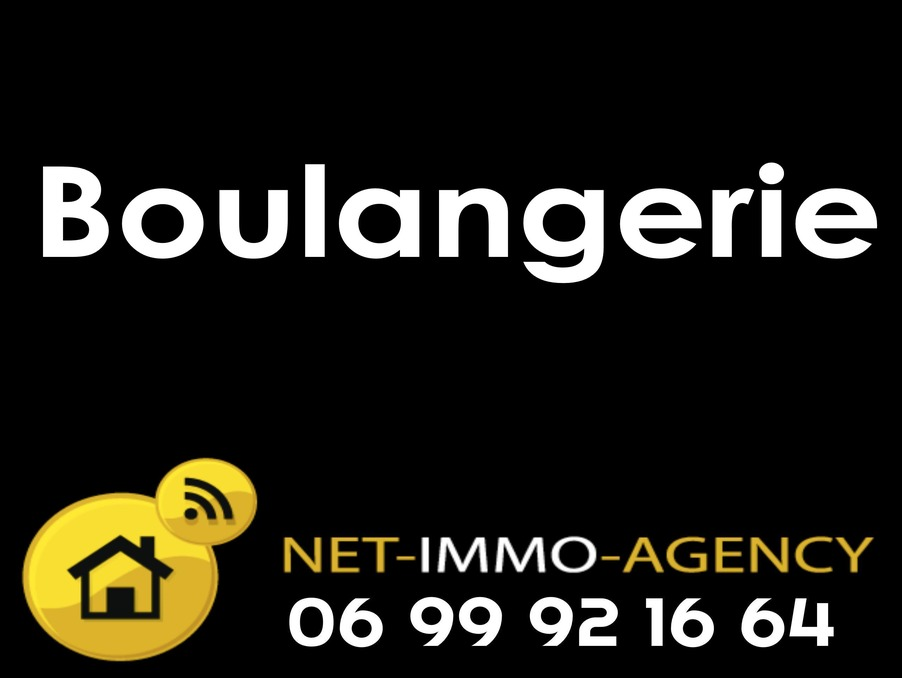 Vente Local AIX EN PROVENCE  173 440 €
