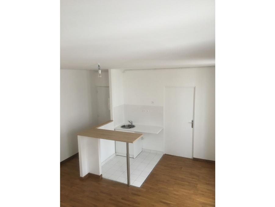 Vente Appartement PARIS 15EME ARRONDISSEMENT  346 500 €