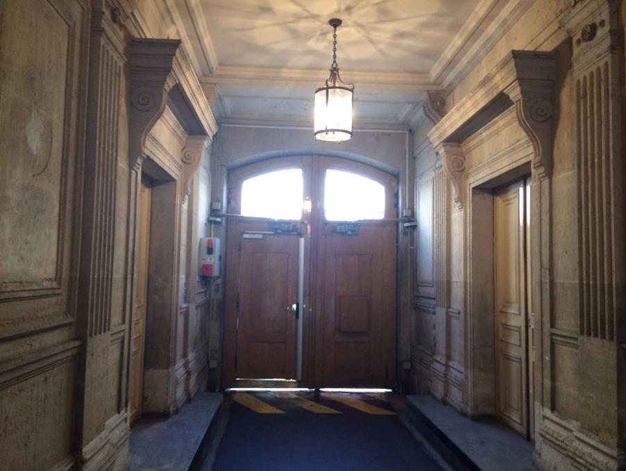 Vente Appartement PARIS 11EME ARRONDISSEMENT 1 499 000 €