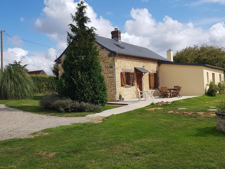 Vente Maison COURTOMER  156 000 €