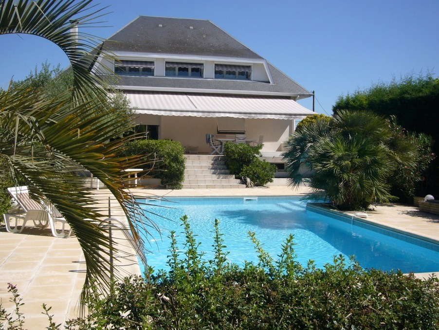 Vente Maison Bassens  530 000 €