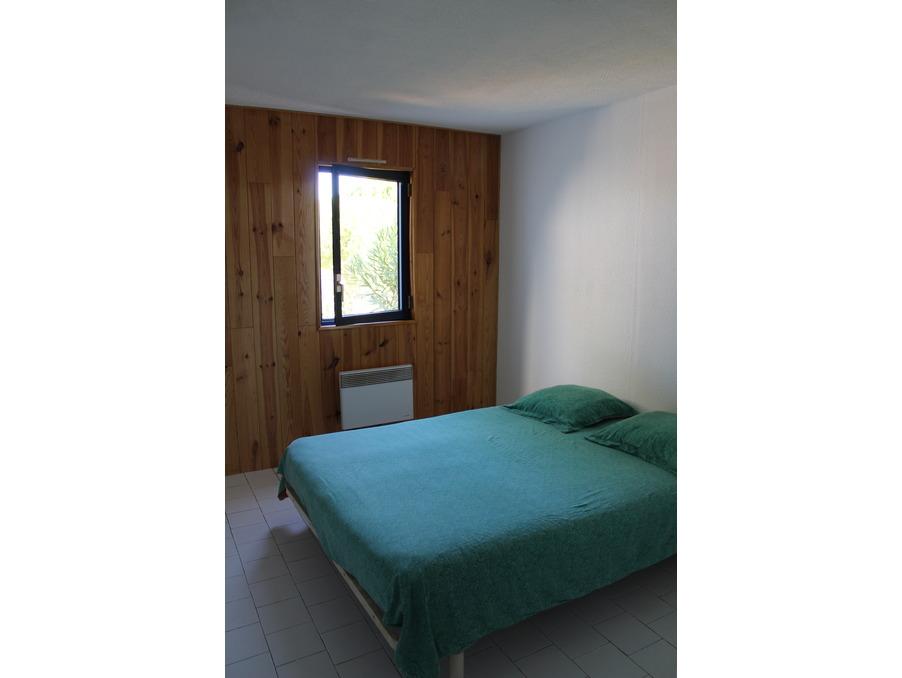 Vente Appartement LA GRANDE MOTTE 3