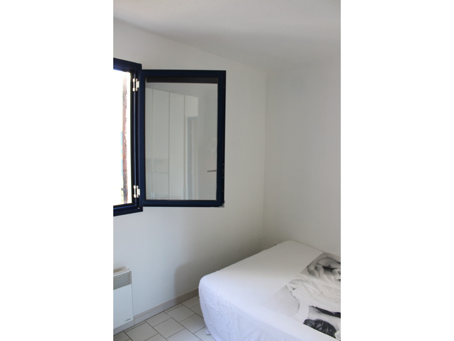 Vente Appartement LA GRANDE MOTTE 4