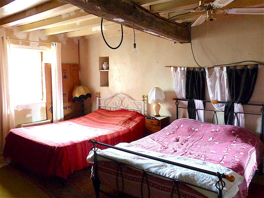 Vente Maison MEXIMIEUX 7