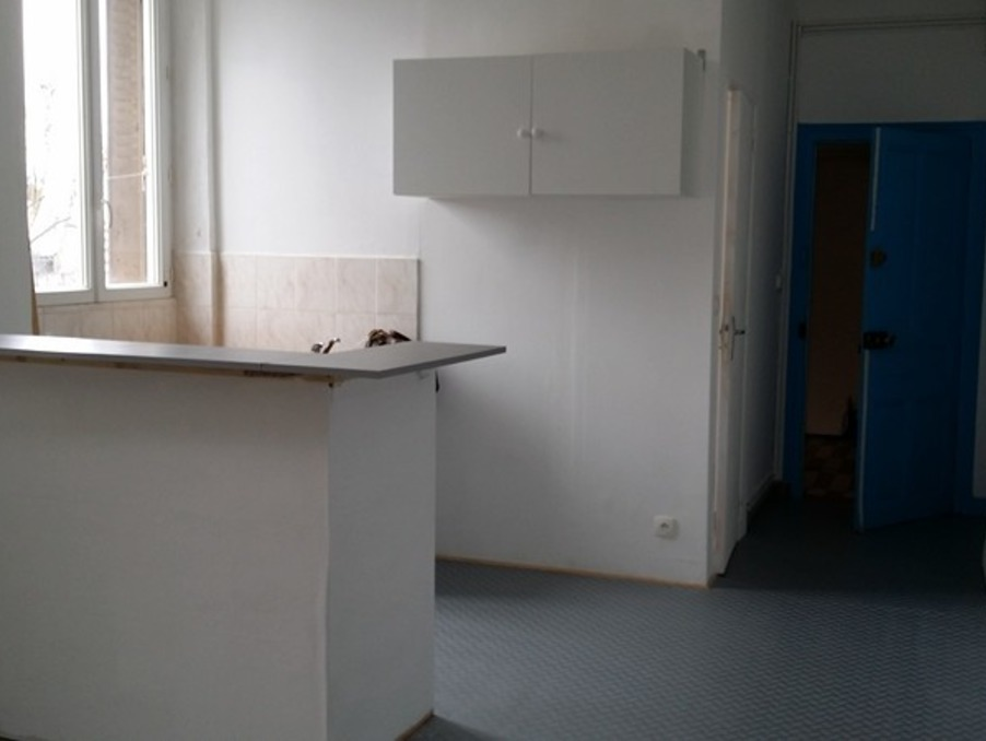 Location Appartement USSEL 2