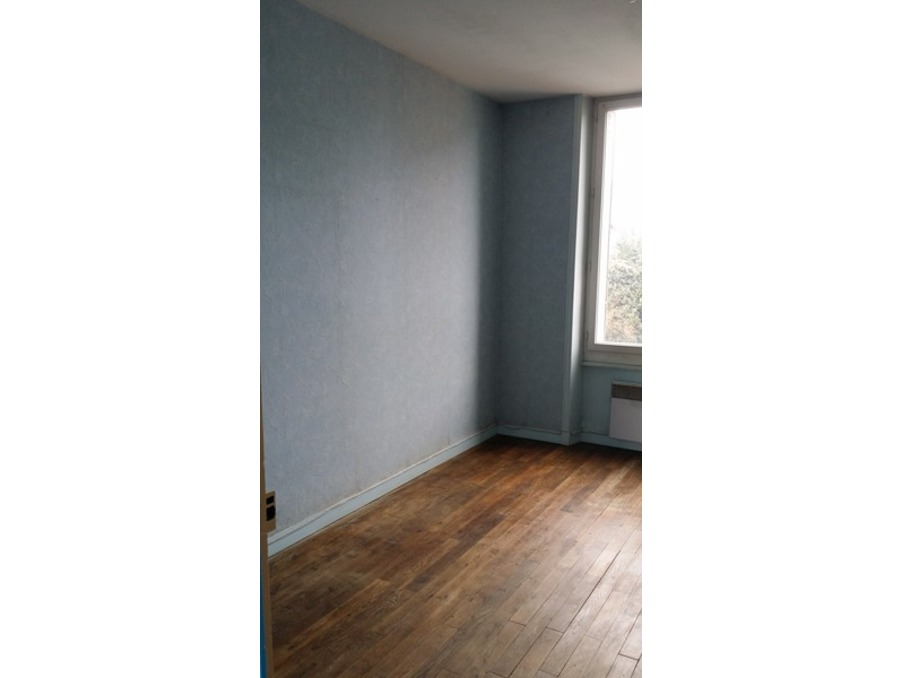 Location Appartement USSEL 3