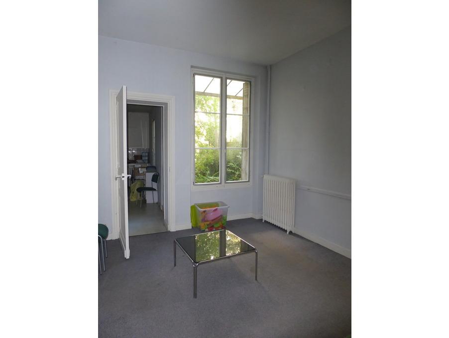 Vente Maison SAINTES  210 000 €