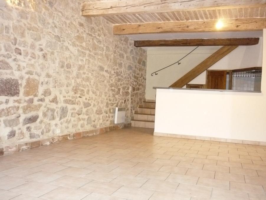 Vente Maison PUGET VILLE  197 000 €
