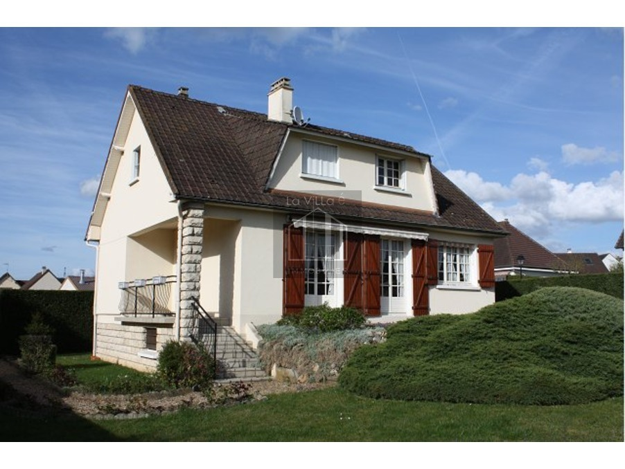 Vente Maison ANET  168 000 €