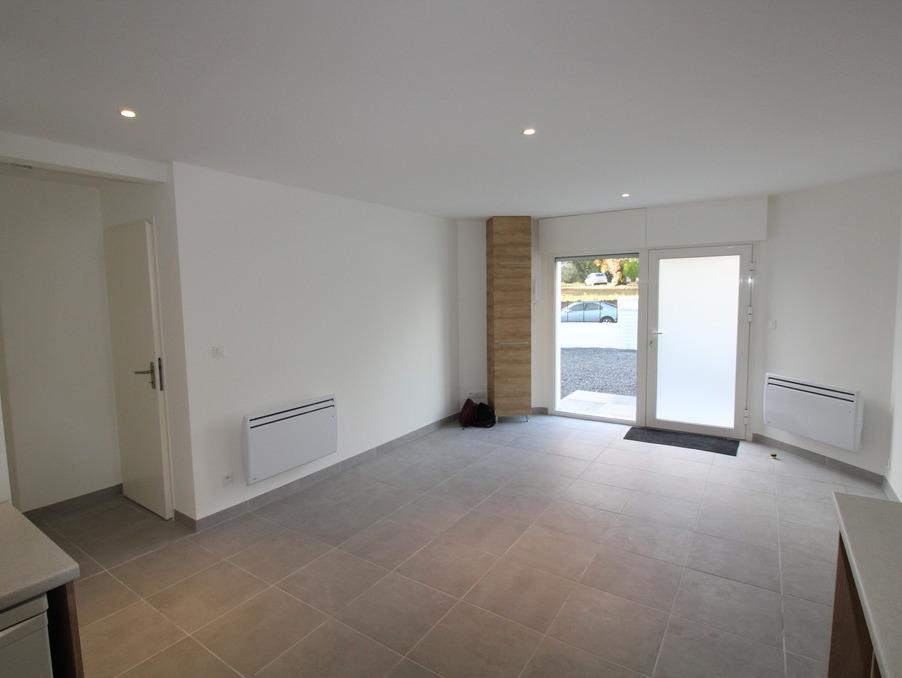Location Appartement GRADIGNAN  770 €