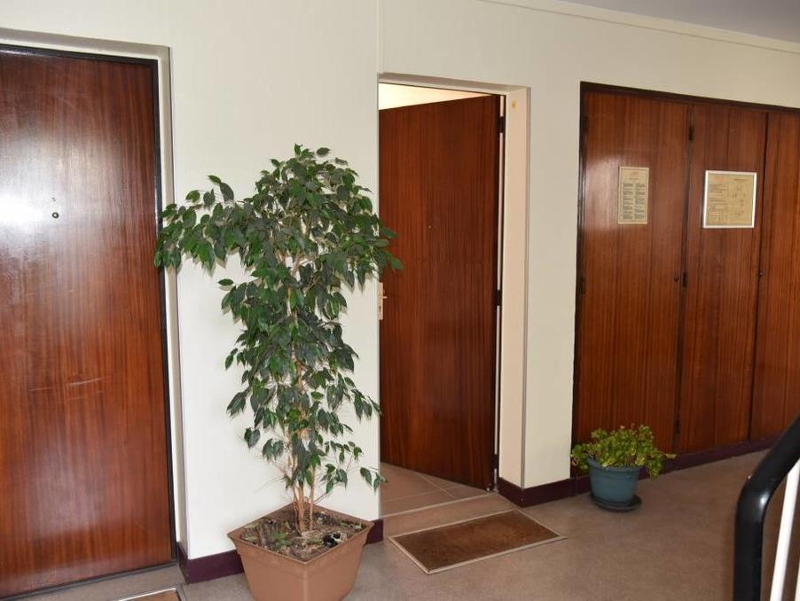 Vente Appartement  studio  AMILLY 49 000 €