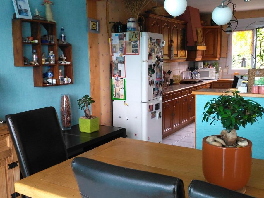 Vente Maison Flers  179 000 €