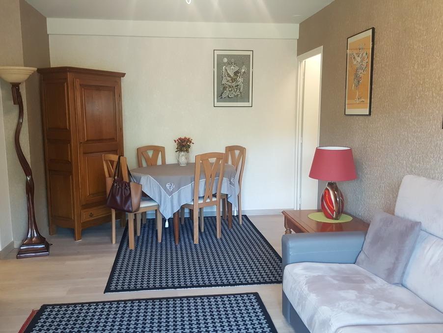 Vente Appartement USSEL 76 300 €