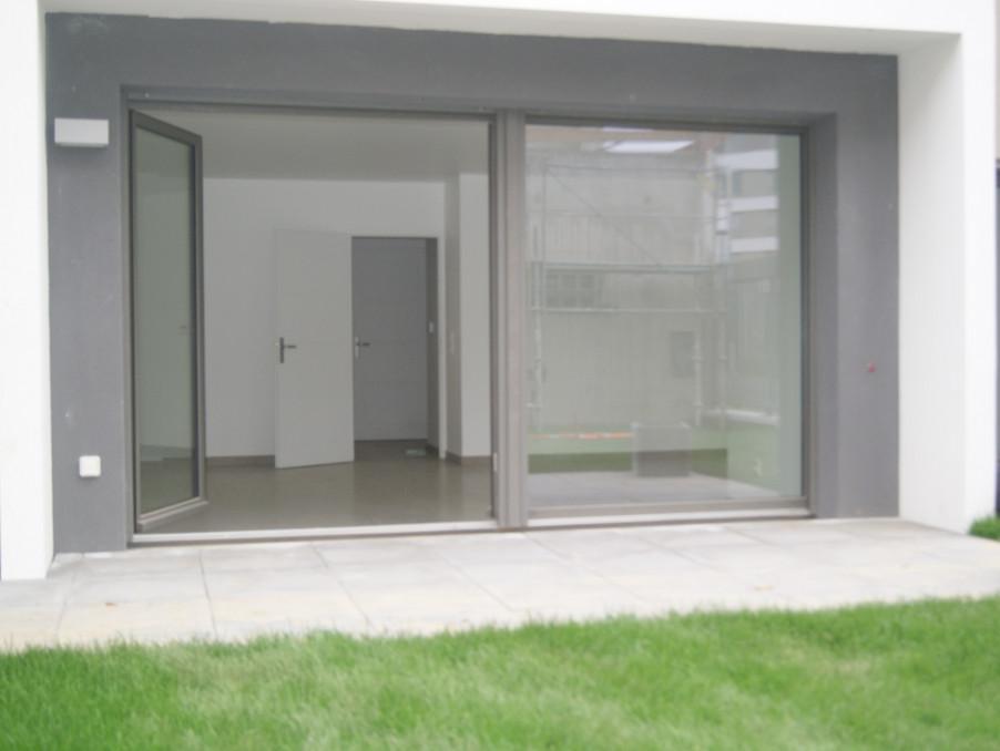 Vente Neuf  séjour 30 m²  ST CYR L ECOLE  473 000 €