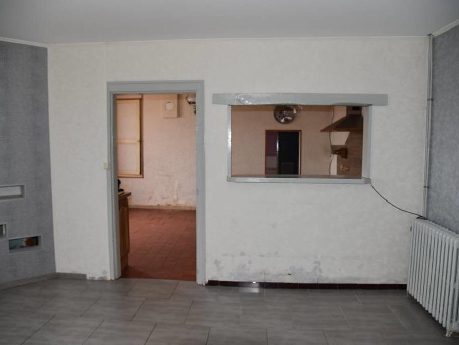 Vente Maison MOULON 6