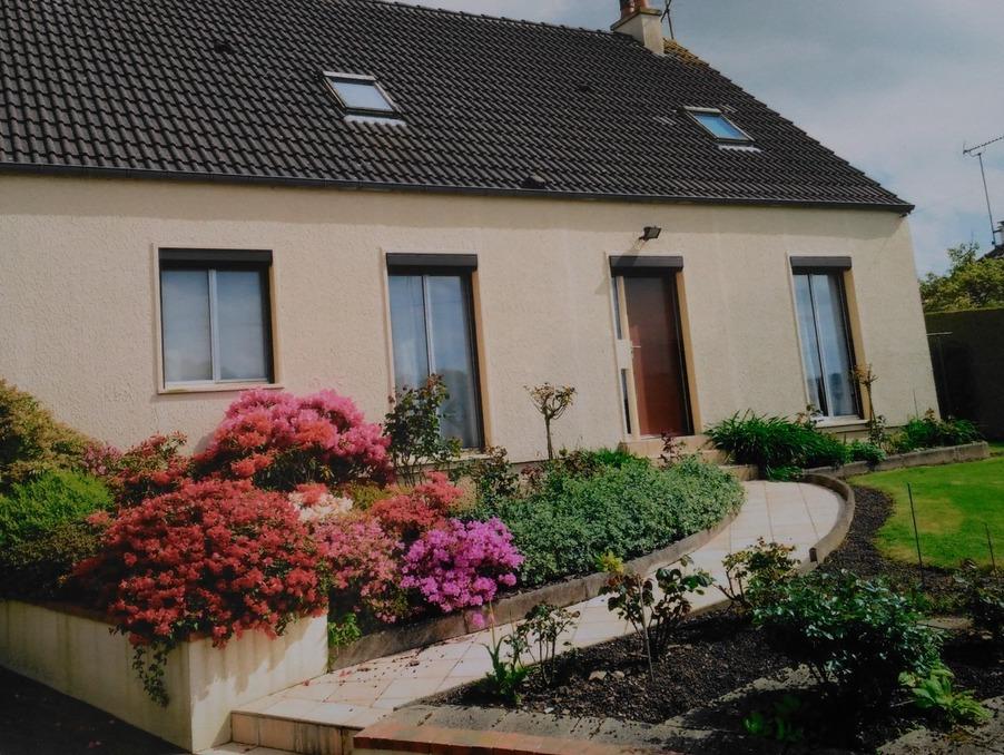 Vente Maison FLERS  109 500 €