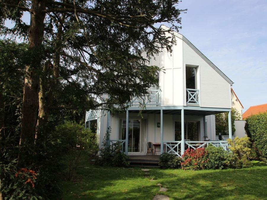 Vente Maison LE VESINET 1 380 000 €