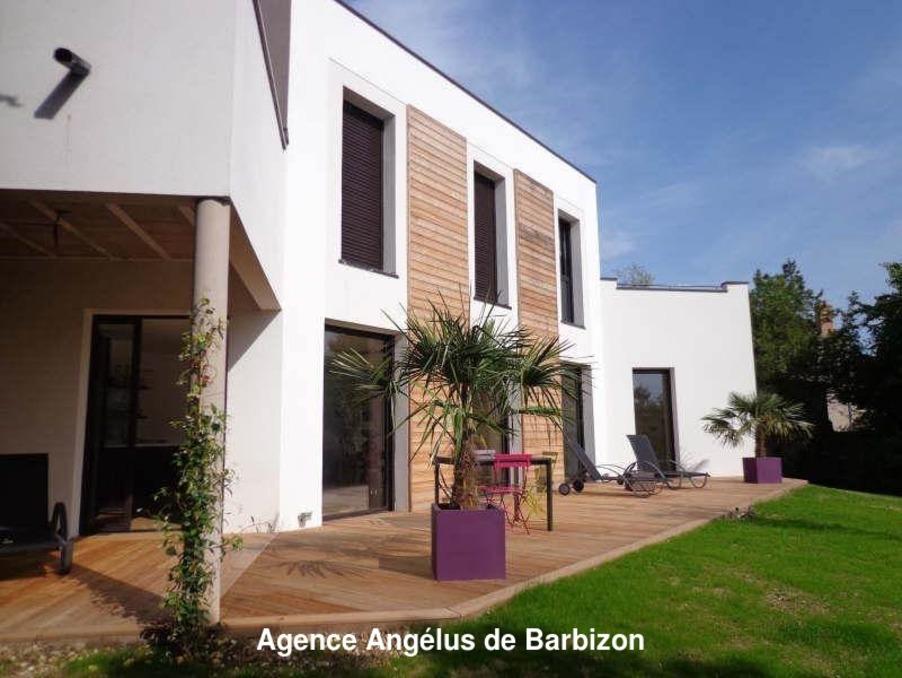 Vente Maison FONTAINEBLEAU  798 000 €