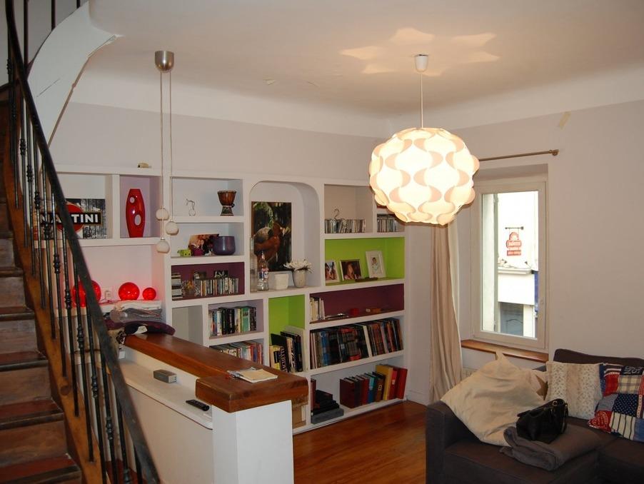 Vente Maison Saint-Raphaël  365 000 €