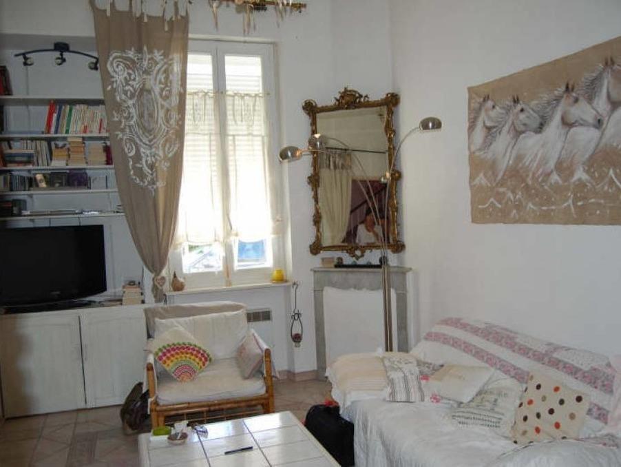 Vente Maison Saint-Raphaël  345 000 €