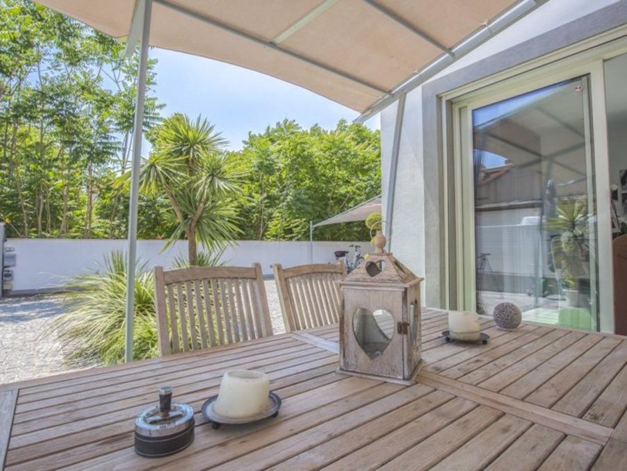 Vente Maison Saint-Raphaël  590 000 €