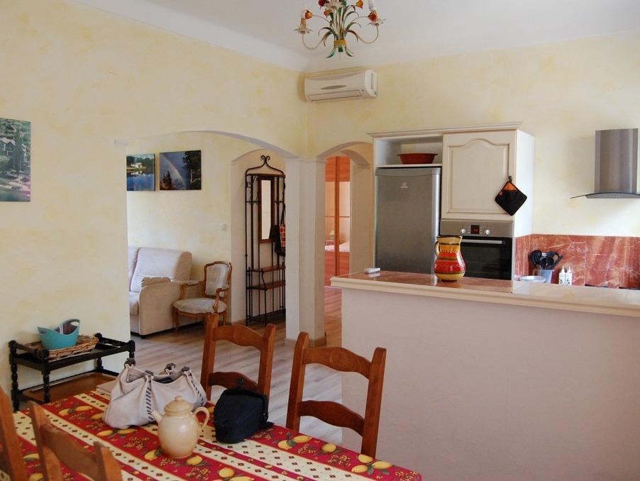 Vente Appartement Saint-Raphaël  260 000 €