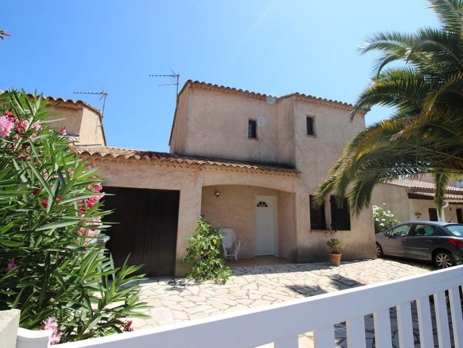 Vente Maison Fréjus  350 000 €