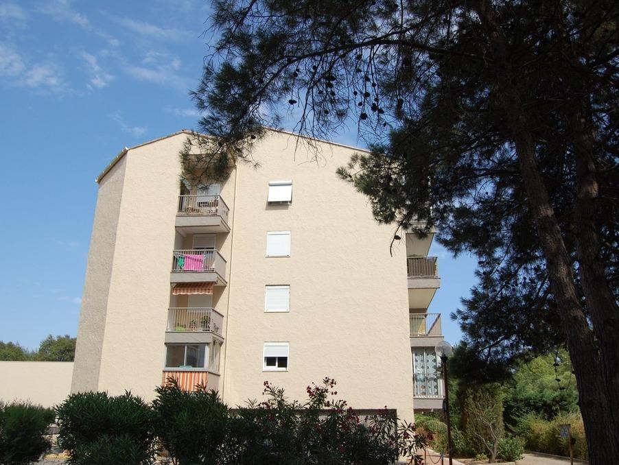 Vente Appartement Fréjus 3