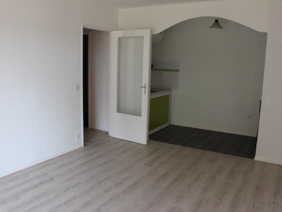 Vente Appartement Fréjus 4