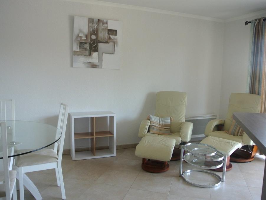 Vente Appartement Fréjus 7