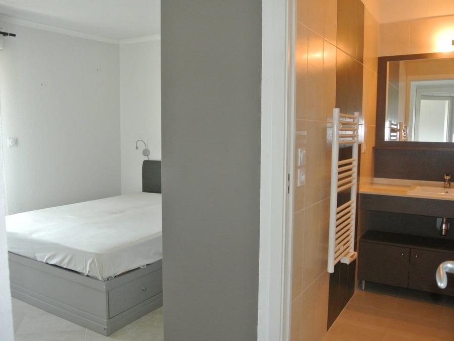 Vente Appartement Fréjus 8