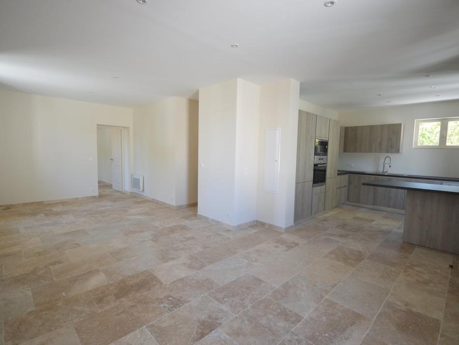Vente Appartement Fréjus  299 000 €