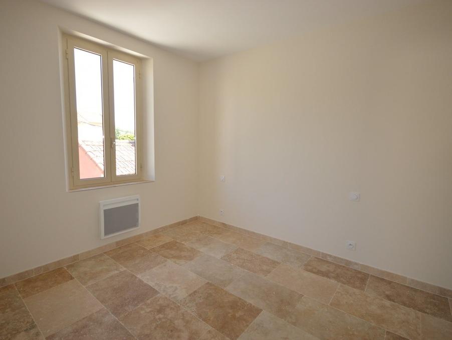 Vente Appartement Fréjus 5