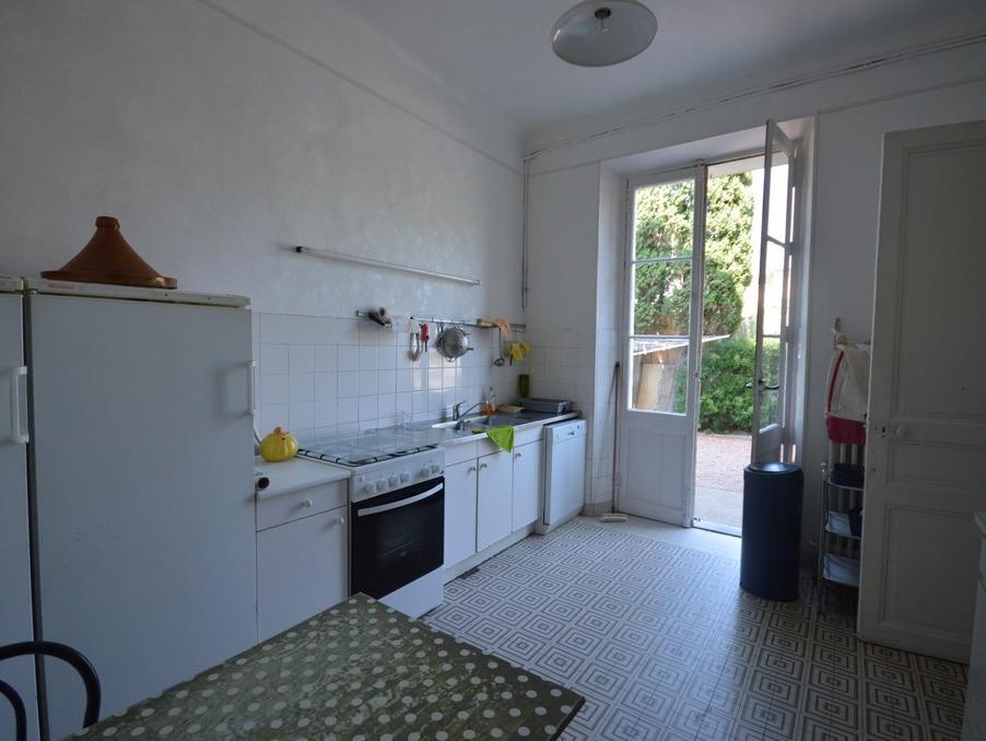 Vente Maison Saint-Raphaël 6