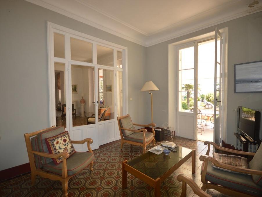Vente Maison Saint-Raphaël 7
