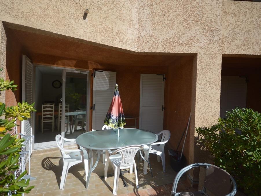 Vente Appartement Saint-Raphaël  179 000 €