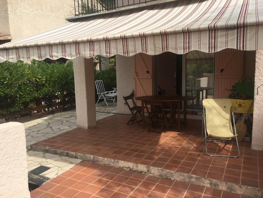 Vente Maison Saint-Raphaël 3