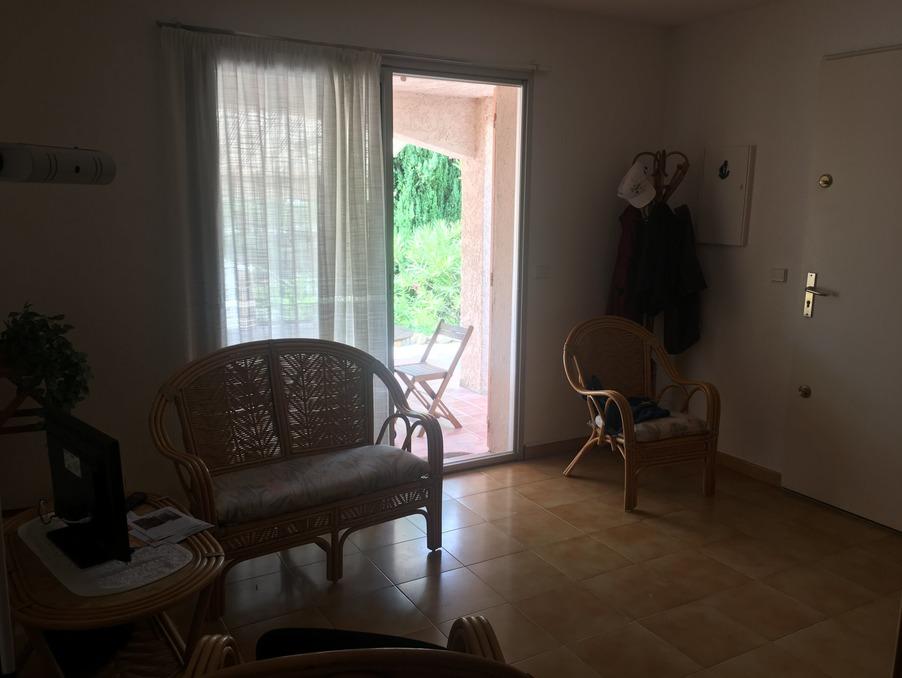 Vente Maison Saint-Raphaël 4