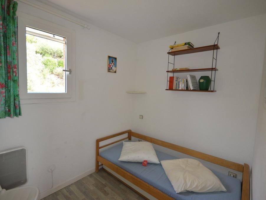 Vente Appartement Saint-Raphaël 6