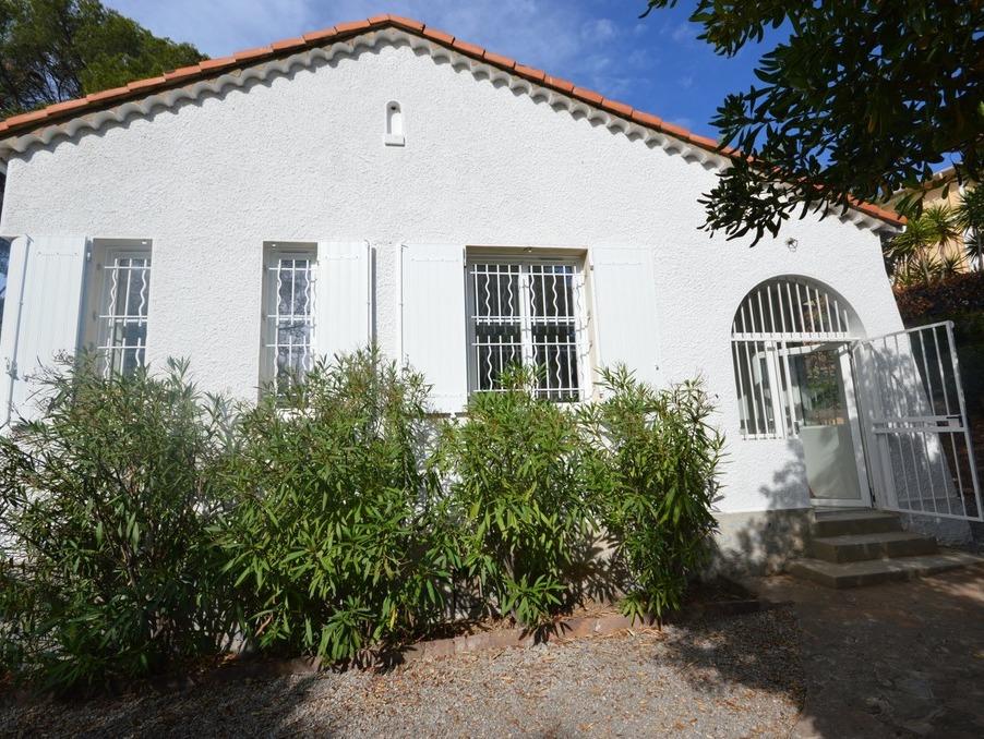 Vente Maison Saint-Raphaël 10