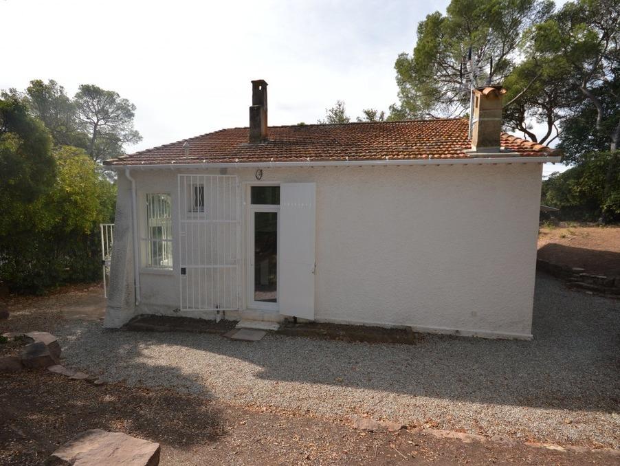 Vente Maison Saint-Raphaël 8