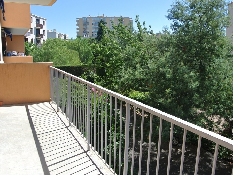Vente Appartement   Saint-Raphaël  159 000 €