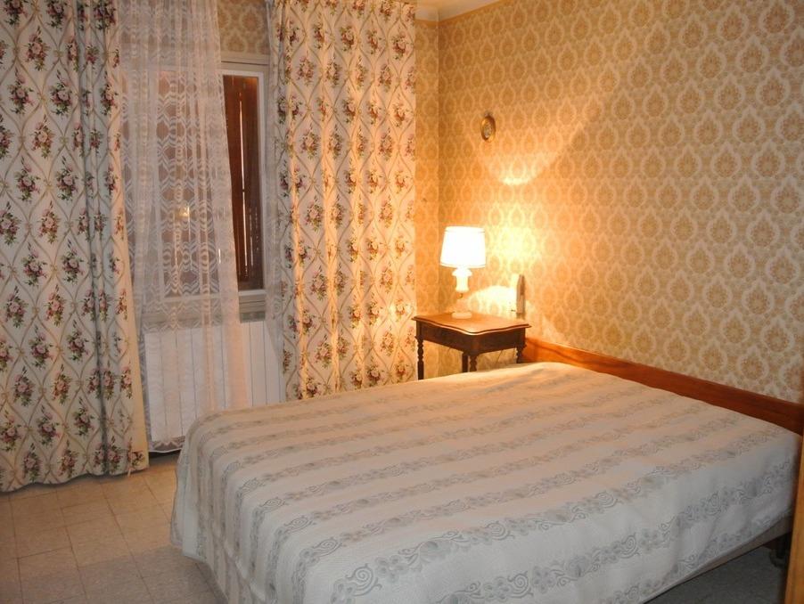 Vente Appartement Saint-Raphaël 5
