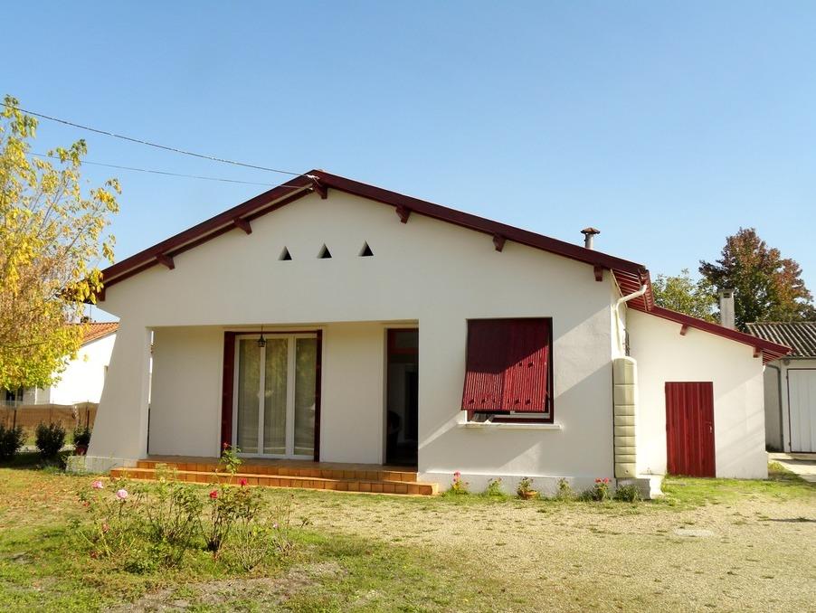 Acheter maison avec jardin t6 houeilles 250 m 95000 for Maison avec jardin a acheter