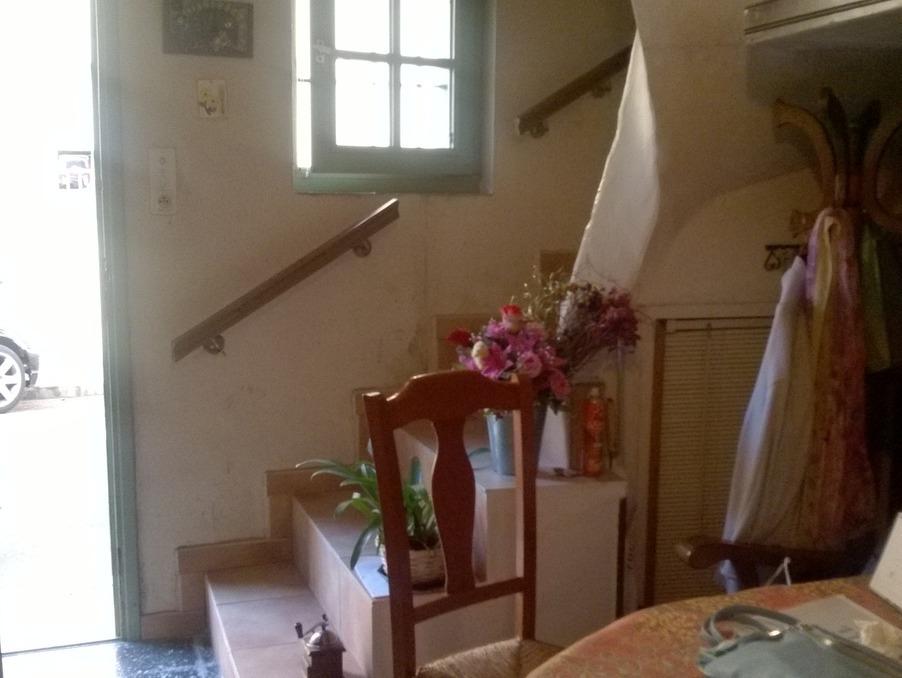 Vente Maison BEZIERS 70 000 €