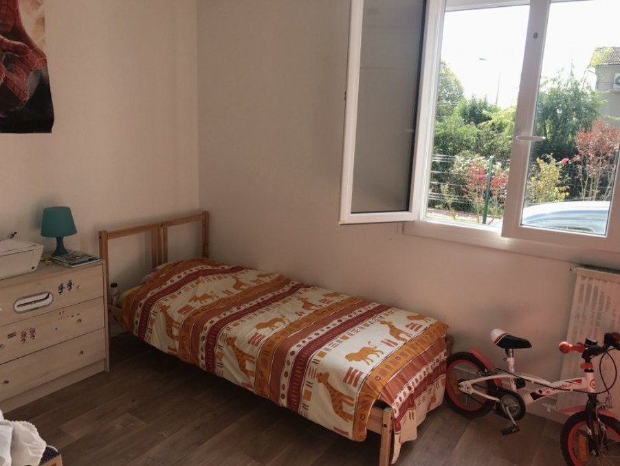 Location Appartement TOULOUSE  637 €