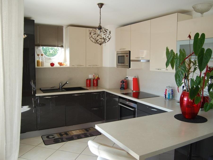 Vente Appartement  2 chambres  Fréjus  320 000 €