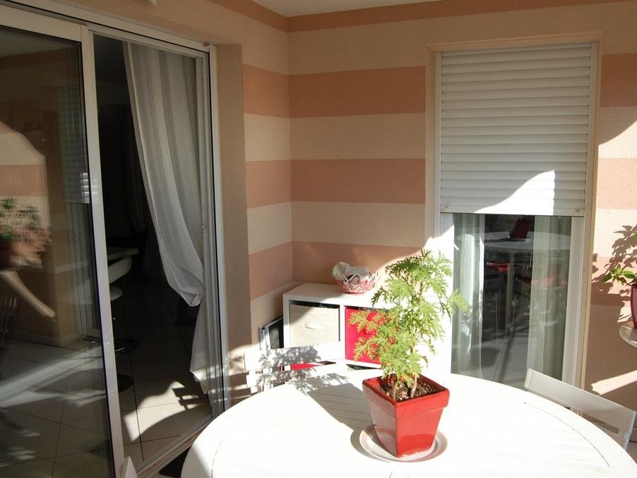 Vente Appartement Fréjus 10