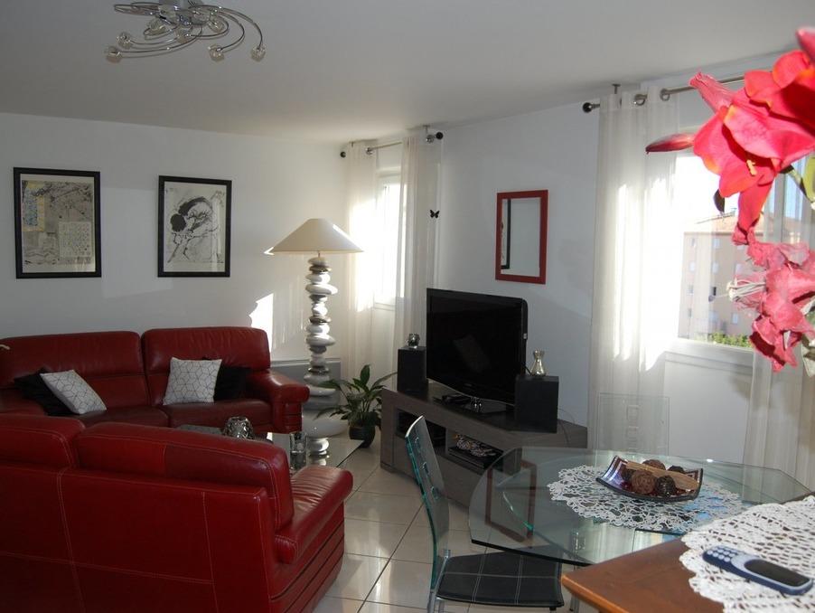 Vente Appartement Fréjus 2