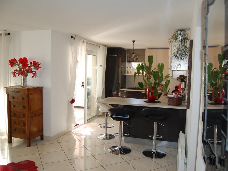 Vente Appartement Fréjus 6
